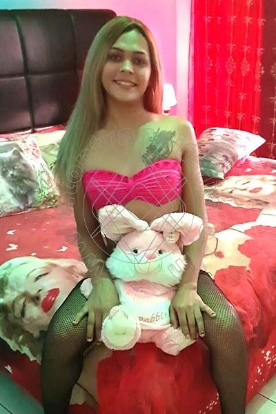 Barbie Novita' MILANO 3282422063